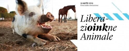 ippoasi_liberazione_animale_fb_banner_gorgo-1024x409